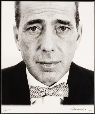 Humphrey Bogart, Actor