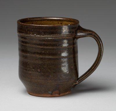 Mug, from a set of six