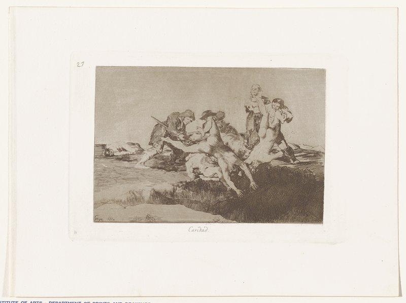 Plate 27