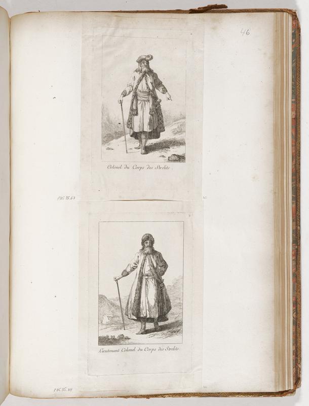 Bound album, p.46