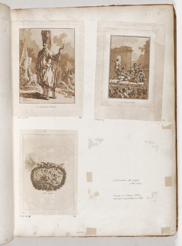 Bound album, p.6