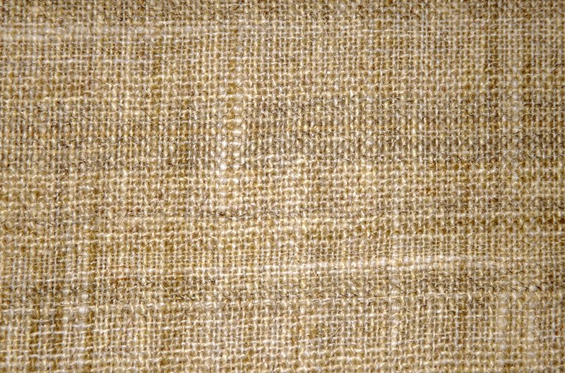 Balanced Plain weave, natural colors. Balanced Plain weave, natural colors. Platinum