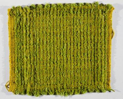 Handwoven Upholstery Fabric